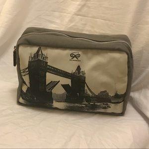 Anya Hindmarch London - Cosmetics Bag
